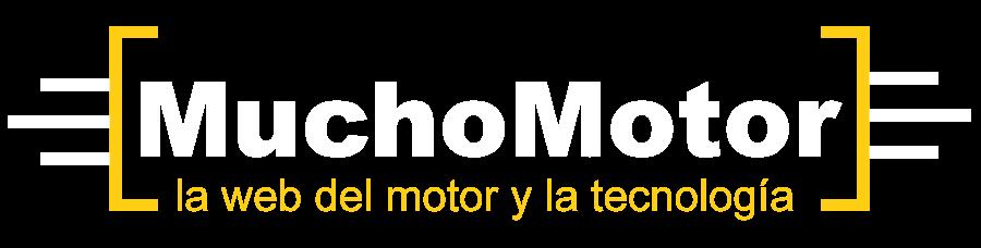 MuchoMotor.com